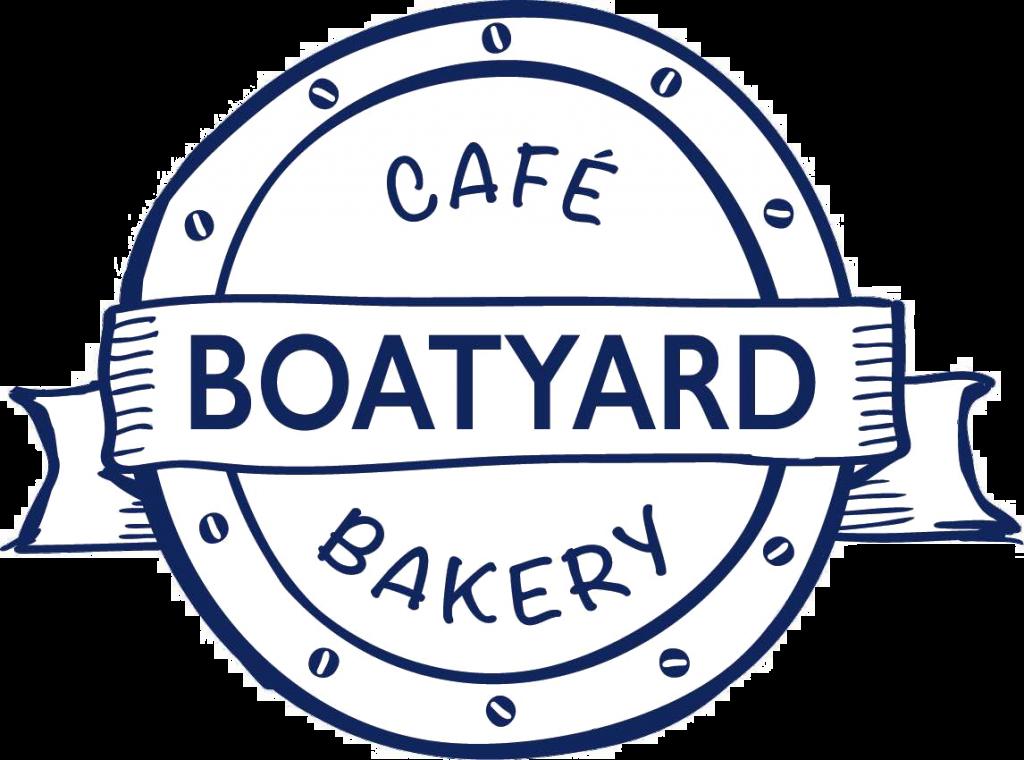 Boatyard Bakery